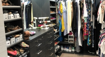Custom-closets-in-Miami-300