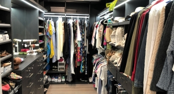Custom-closets-in-Miami-302