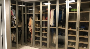 Custom-walk-in-closet-101
