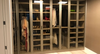 Custom-walk-in-closet-102