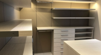 Custom-walk-in-closet-253-1