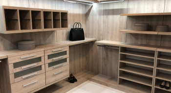 Custom-walk-in-closet-256-1