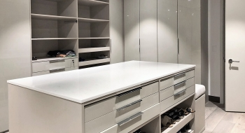 Custom-walk-in-closet-259-1
