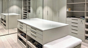 Custom-walk-in-closet-260-1