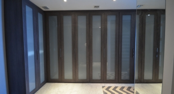 Custom-walk-in-closet-301