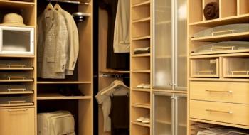 closet-10
