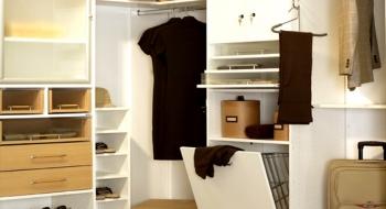 closet-11