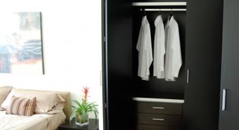 closet-12