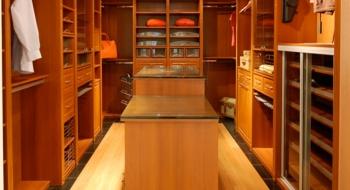 closet-13