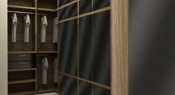 custom-closets-100