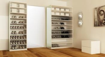 custom-closets-101