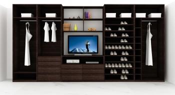 custom-closets-107