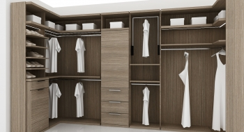 custom-closets-15