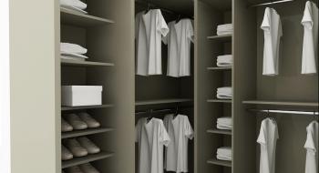 custom-closets-16