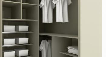 custom-closets-19