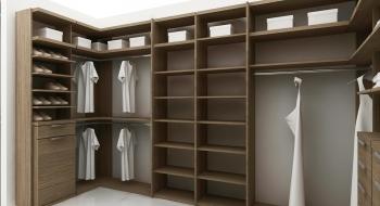 custom-closets-2
