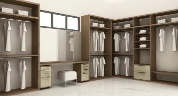 custom-closets-27