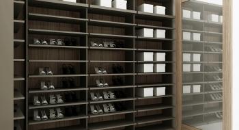 custom-closets-37