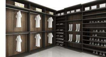 custom-closets-38