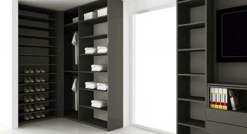 custom-closets-39
