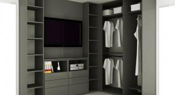 custom-closets-40