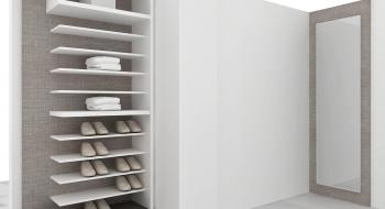 custom-closets-48