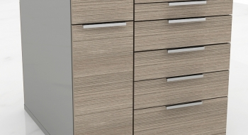 custom-closets-50