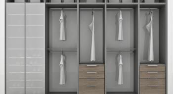 custom-closets-53