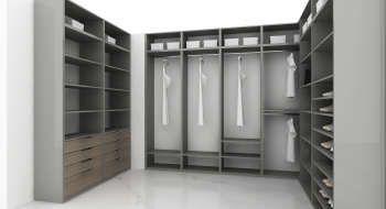 custom-closets-54