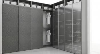 custom-closets-56
