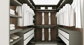 custom-closets-57