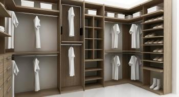 custom-closets-6