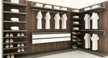 custom-closets-60