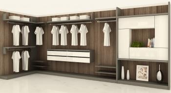 custom-closets-61