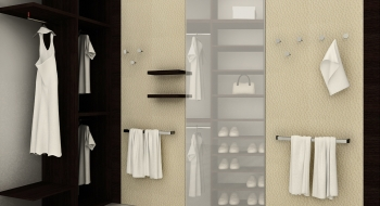 custom-closets-64