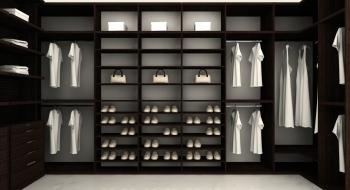 custom-closets-65
