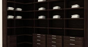 custom-closets-66
