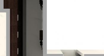 custom-closets-67