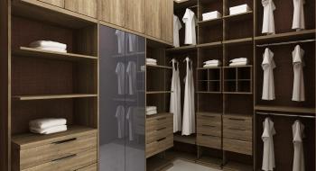custom-closets-68