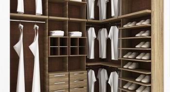 custom-closets-69