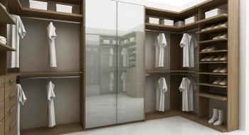 custom-closets-7