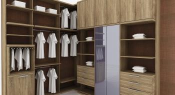 custom-closets-70