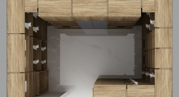 custom-closets-71