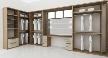 custom-closets-75