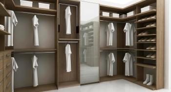 custom-closets-8