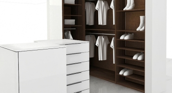 custom-closets-82