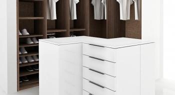 custom-closets-83