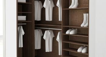 custom-closets-84