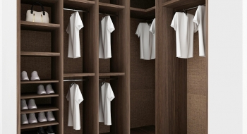 custom-closets-85