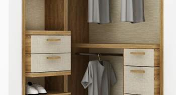 custom-closets-86